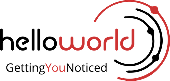 HelloWorld Web Technologies LTD.